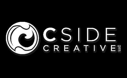 C Side Creative
